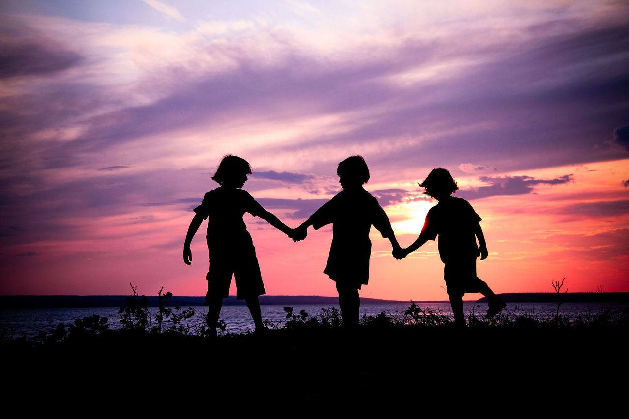 Polityka prorodzinna – skuteczne działania w celu powiększenia rodziny