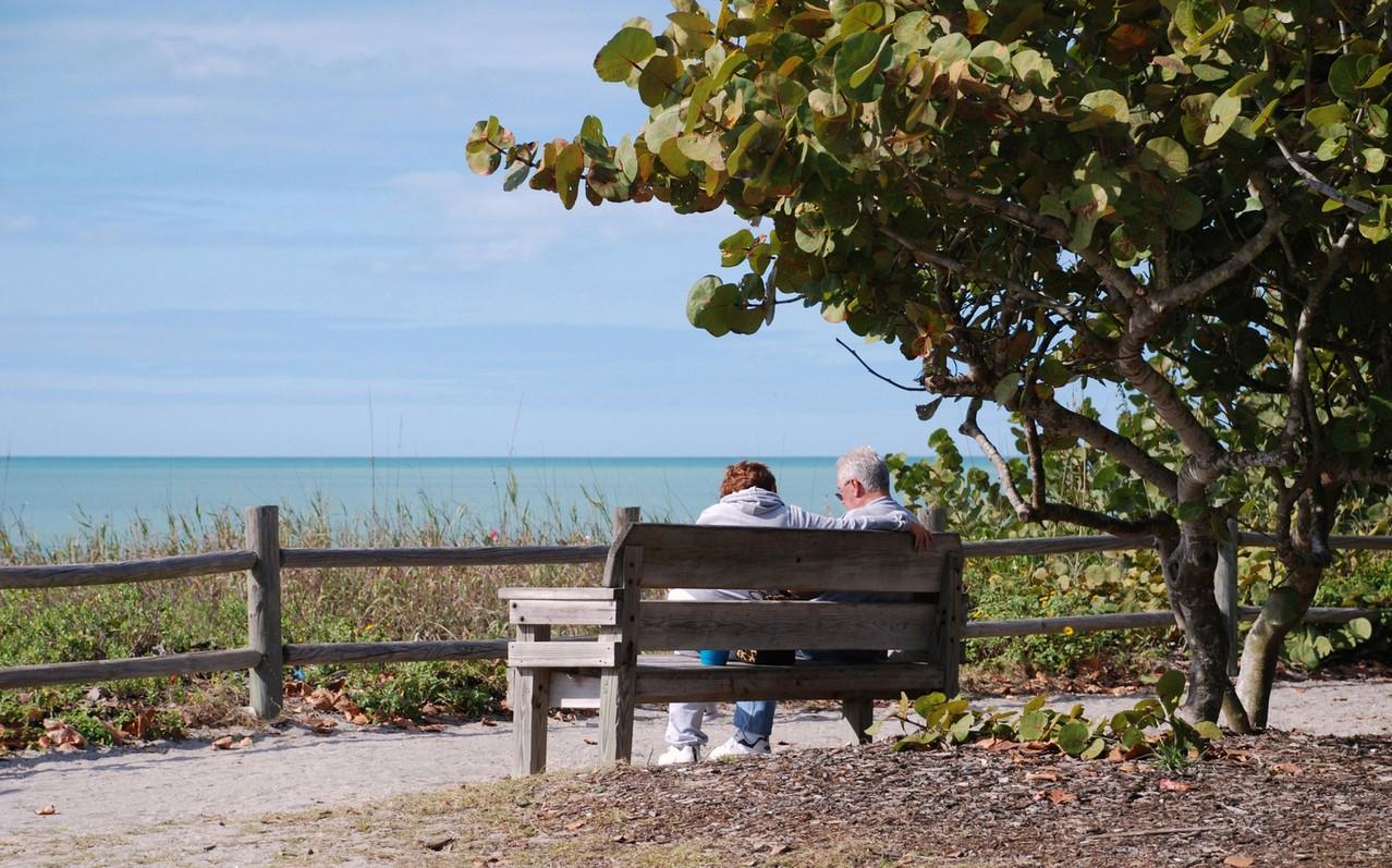 System emerytalny przeciwko emerytom